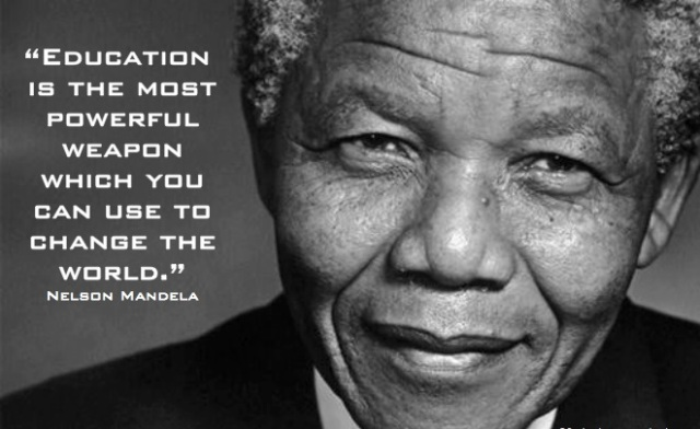 nelson-mandela-education-quote