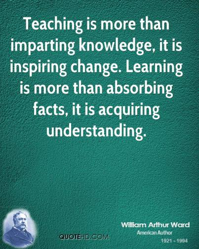 Teaching-is-more-than-imparting-knowledge-it-is-inspiring-change