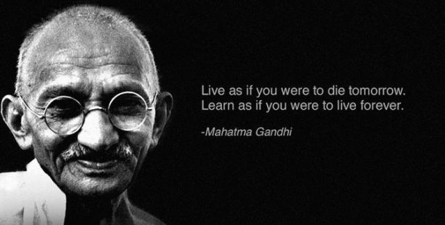 ghandi-quote-lent-2015