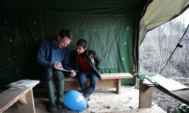 image-refugee