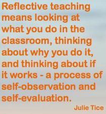 Motivational Quotes Educator Hotspot